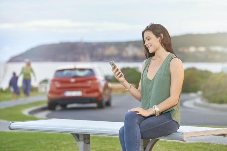 Hyundai invests in Car Next Door