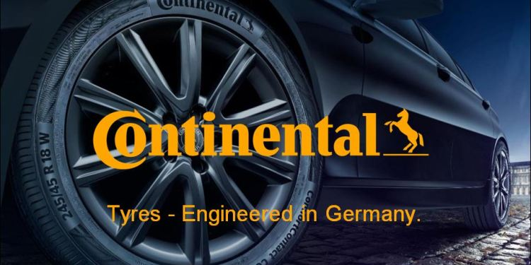 Continental to acquire Kmart Tyre and Auto Service
