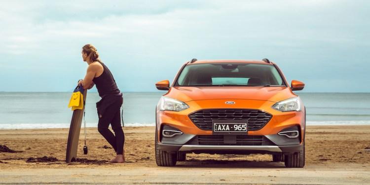 Practical Motoring | Car reviews, car news, best car advice