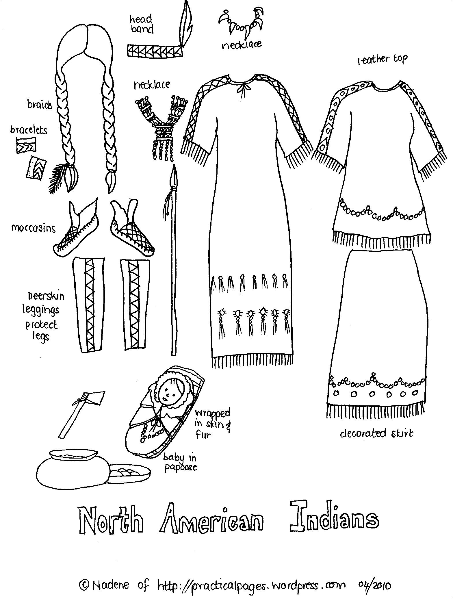 Paper Dolls Of Ancient Japan China India And North