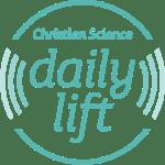 daily-lift-logo-400