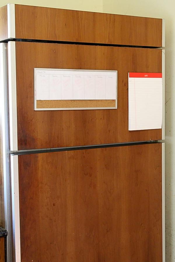 Off Grid Appliances- DC Fridge