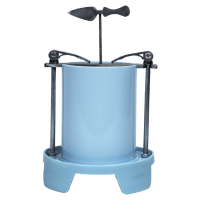 Whey Station® Essential Cheese Press