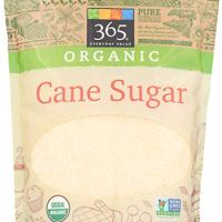 365 Everyday Value, Organic Cane Sugar, 32 oz