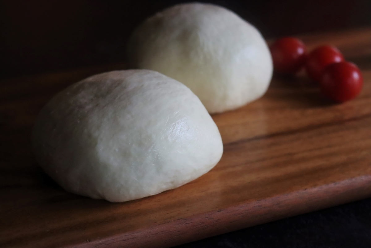 cultured mozzarella