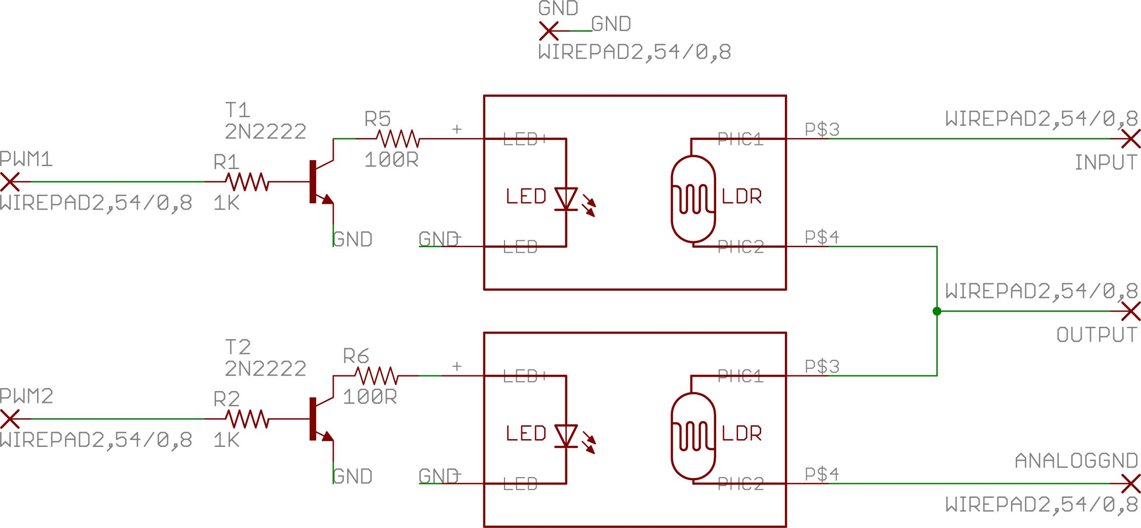 How To Control Volume Of Speakers With Arduino Now With