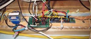 EM-1 Sensor/Sending