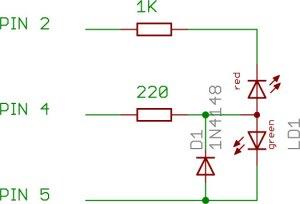 simple-midi-tester-2