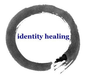 A Two Day Training For People Who Have Taken The Identity Healing Level 1 And Want To Learn Use Processes Reconcile