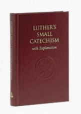 Luthers-Small-Catechism