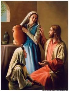 jesus-mary-and-martha