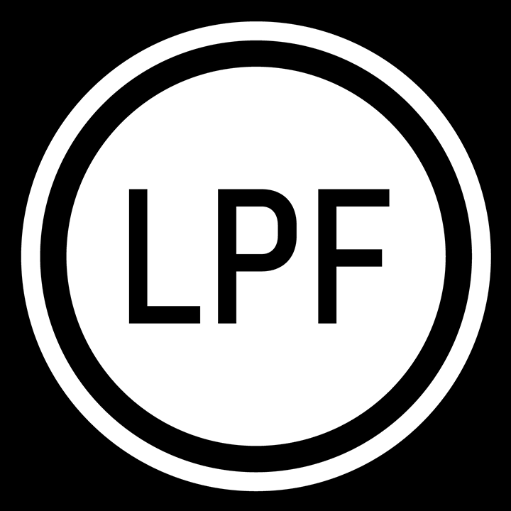 London Practice Forum