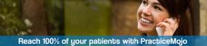 Reach your dental patients