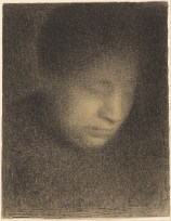 Georges_Seurat_(French_-_Madame_Seurat,_the_Artist's_Mother_-_Google_Art_Project