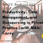 TPOT Podcast 015