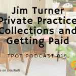 Private Practice Collections