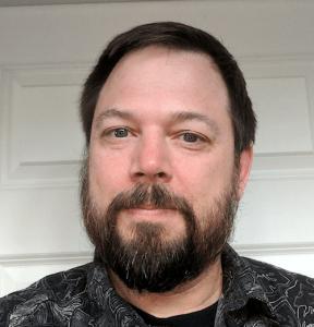 Rob Reinhardt