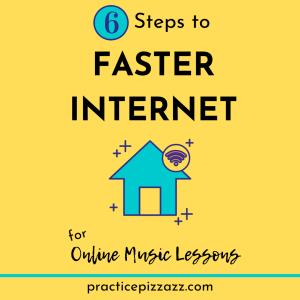 internet online lessons