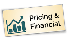 button - pricing and financial courses