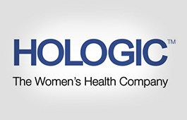 Hologic Website Program