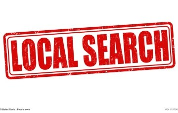 local-search-seo