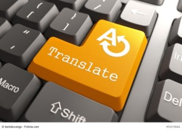 multilingual-medical-healthcare-website