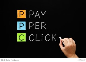 ppc-ad-campaign-management