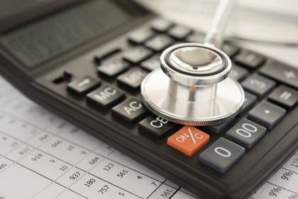 health pricing transparency