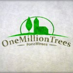 OneMTrees