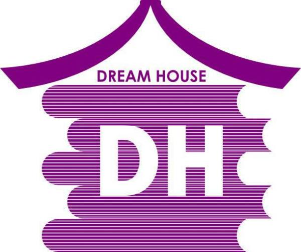 Dream House Publishers