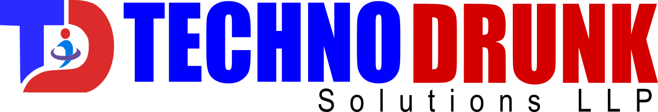 PractoMind Solutions