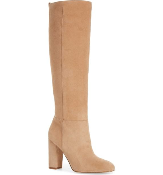 Sam Edelman Caprice Boot - More Colors