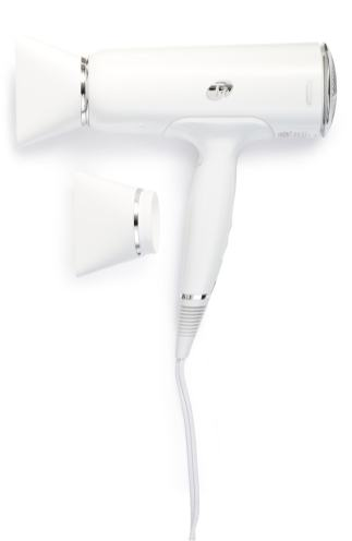 T3 Blow Dryer