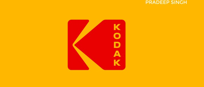 Kodak and the Digital Revolution Case Study Report Innovation Change Report