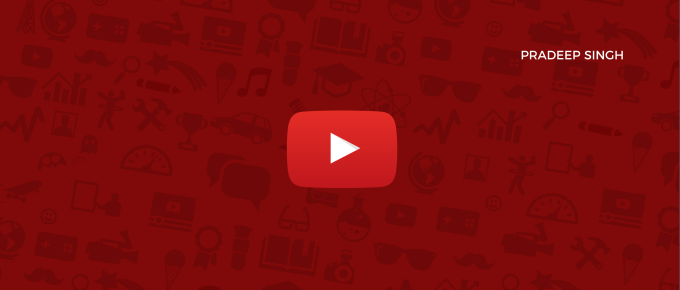 YouTube Monetization Limited For Channels Over 10K Views