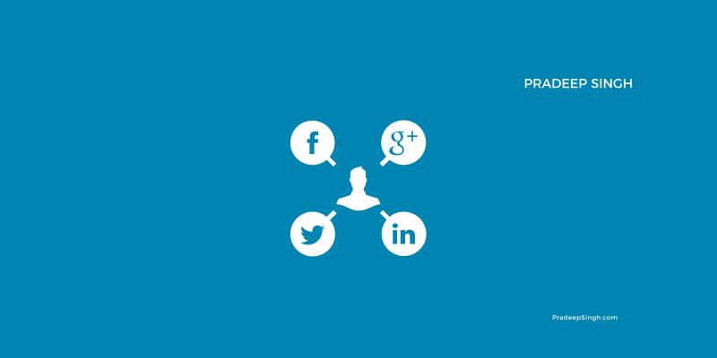 Top Social Media Quotes