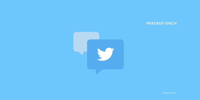 Unsuspend Twitter Account Guide