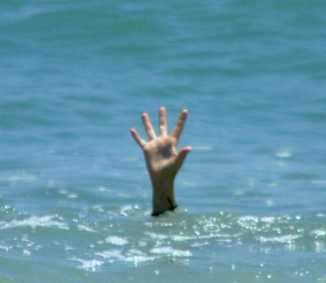 पोखरीमा डुबेर सप्तरीमा १ जनाकाे मृत्यु