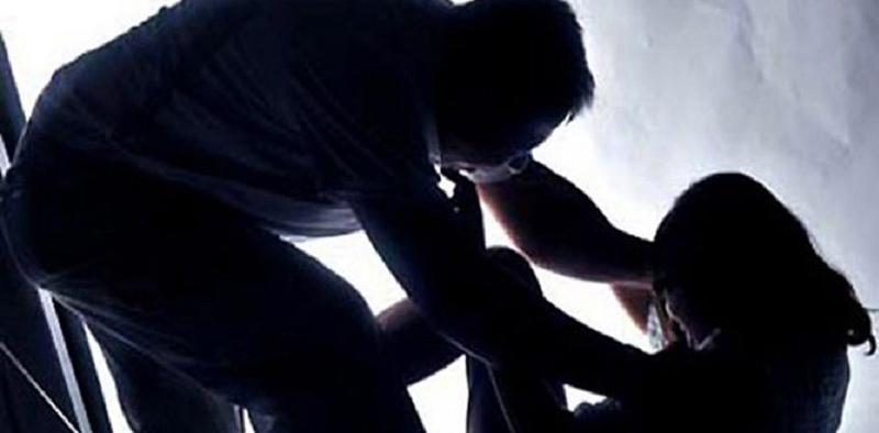 काठमाडौं बोलाएर सामूहिक बलात्कार