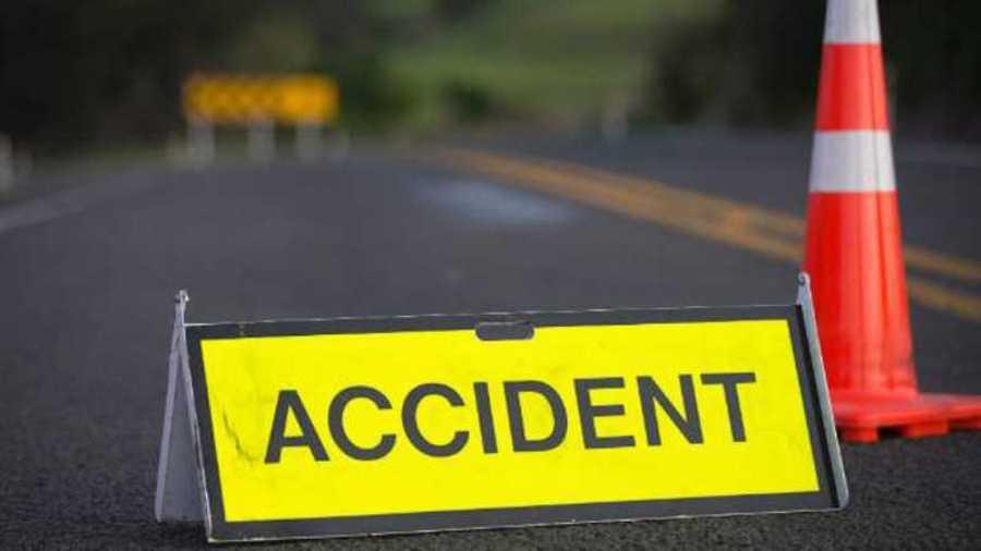 मुगु बस दुर्घटना : २० को मृत्यु भएको प्रारम्भिक विवरण