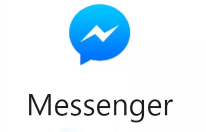 फेसबुक म्यासेन्जरमा पनि स्क्रिन शेयरिङको सुविधा