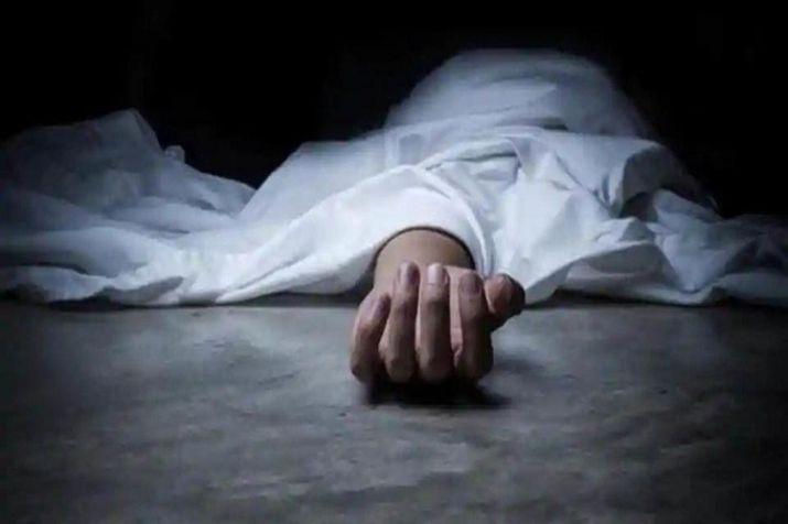 दार्चुलामा नहरको पर्खाल भत्किँदा २ जनाको मृत्यु