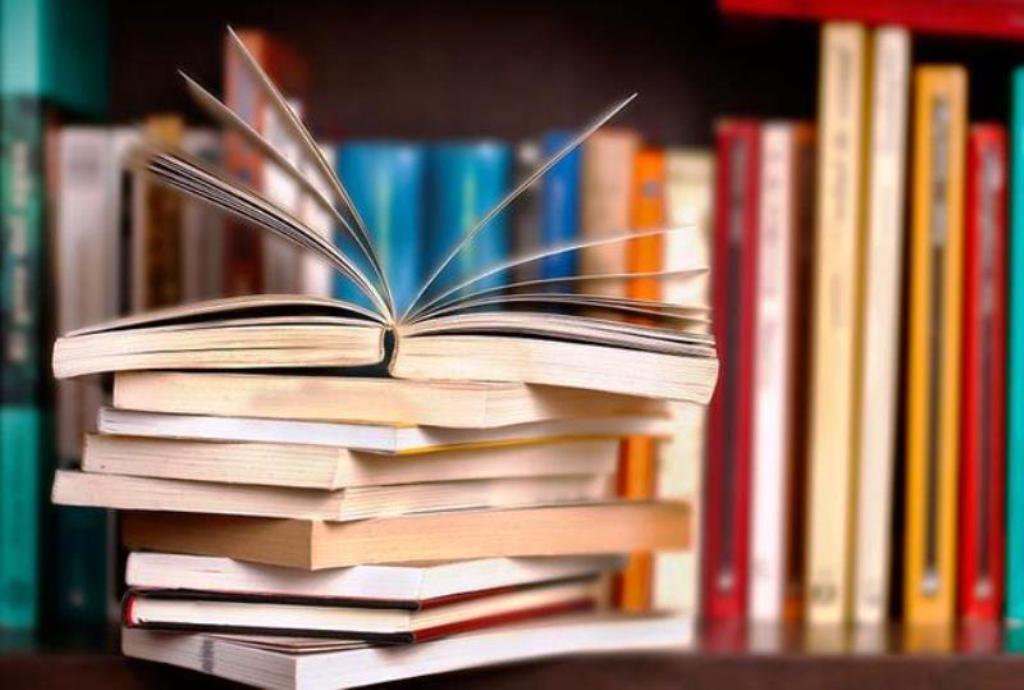 कक्षा ११ र १२ मा अब सबै विषयका पुस्तक निःशुल्क