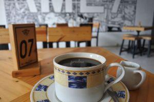 coffeeshop alun-alun temanggung