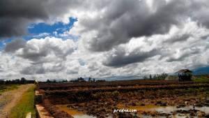 fotografi langit rendah purwokerto