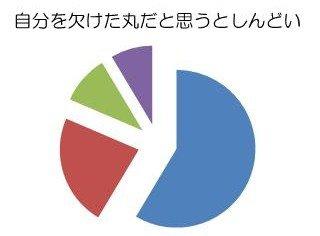 %e5%ad%a6%e7%bf%92%e2%91%a1_page0001
