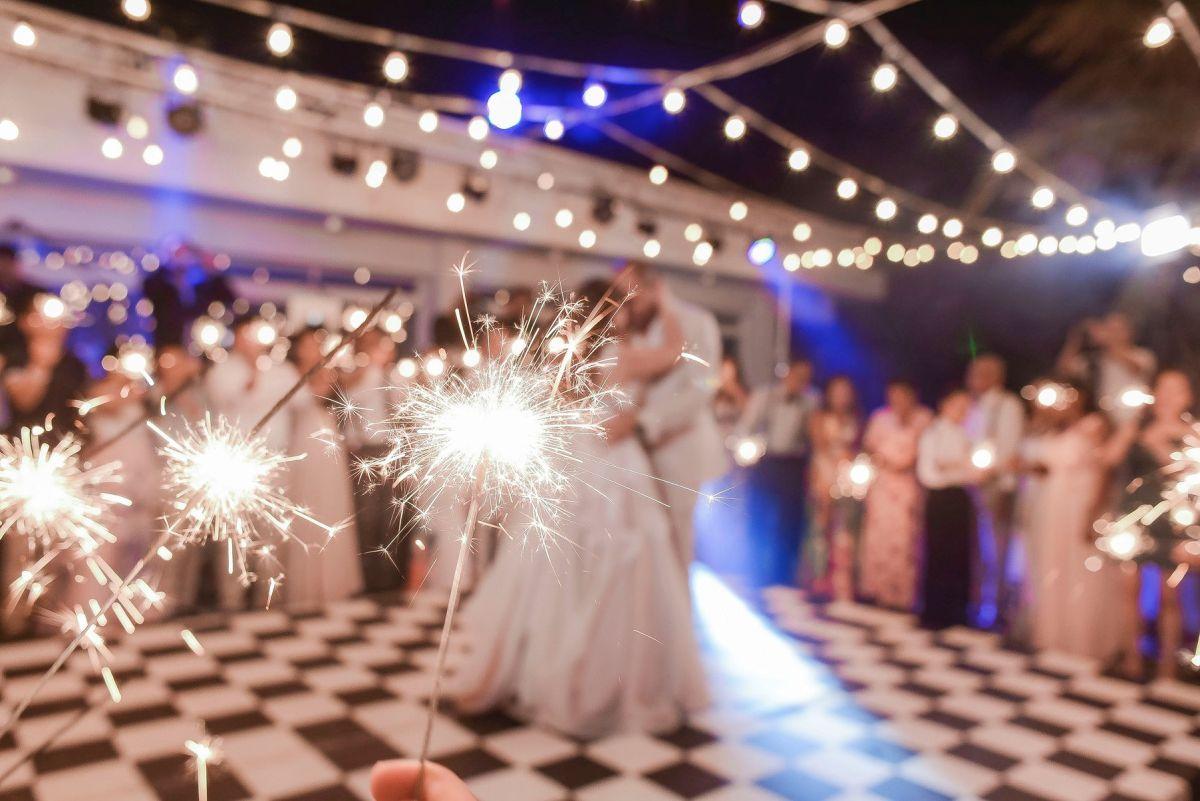 Detalles para sorprender a los invitados de tu boda - Los detalles de tu boda ...