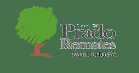 Prado Remates en Línea