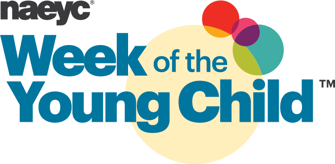 https://www.naeyc.org/events/woyc/overview