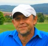 Michael Thron